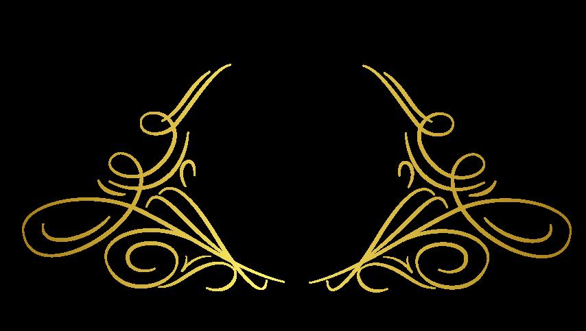 Design free logo online initials luxury logo template spiritdancerdesigns Images