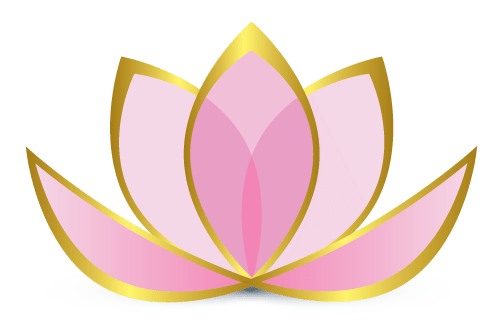 Create a logo free lotus flower logo templates mightylinksfo