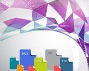 Popular logo file formats - Recommended logo file format