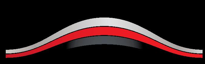 Online Logo Maker Landscape Logo Design