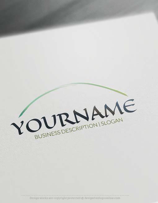Make your own Arch Logo Design with our online Logo Maker.