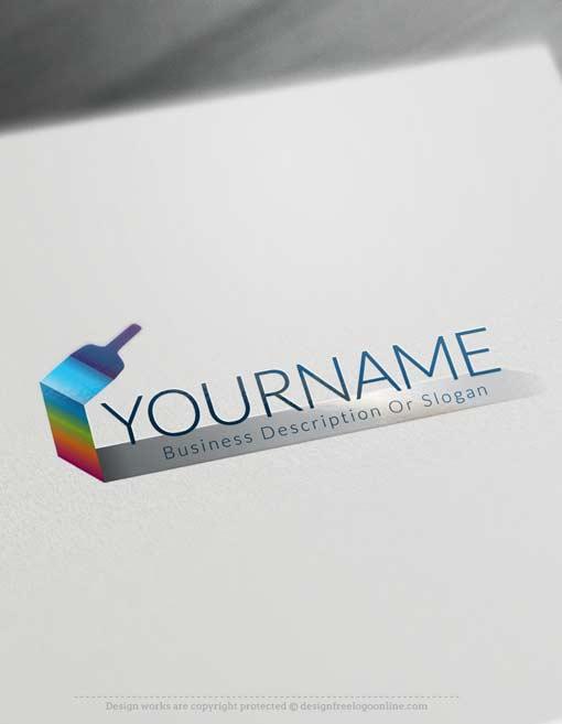 Create Art Logo designs and Entertainment Logos