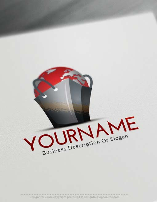 Free Logo Maker  Create your own Logo amp 100 Free!  MLOF