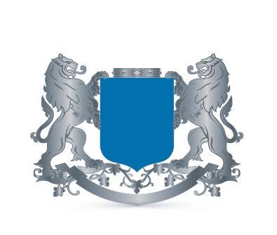 Create a logo Free - Design Lions Logo Template
