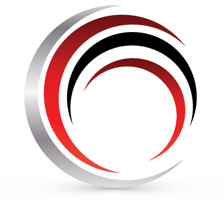 online free logo creator create online swirl logos