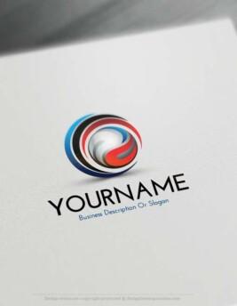 Online 3d letters metallic gold 3d type for 3d maker online