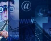 Best Social Media Platform for Your Business
