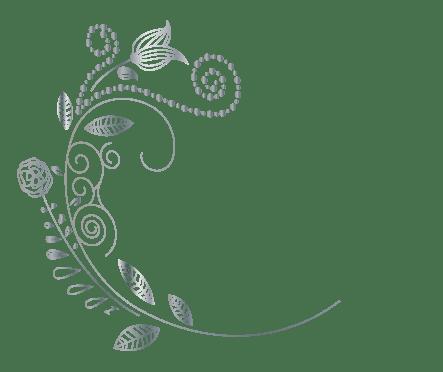 Free Alphabet Logo Creator Online Flowers Letters Logo Design