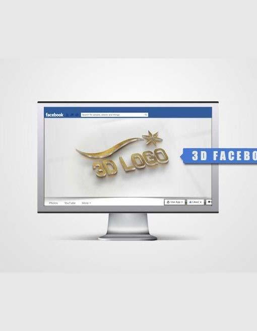 3d-facebook