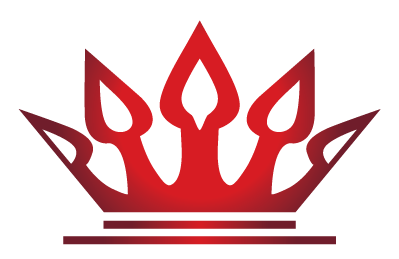 Image result for red crown