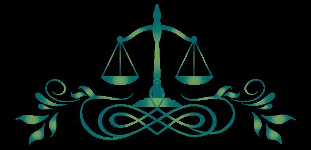 create online libra logo design free logo maker rh designfreelogoonline com libra logo libra logo zodiac