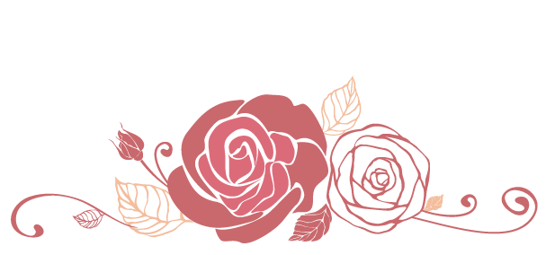 Create A Logo Free Rose Logo Template
