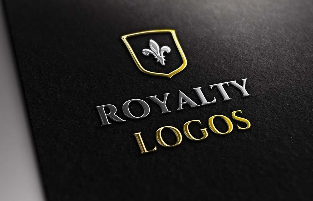 crown logo designs free logo maker