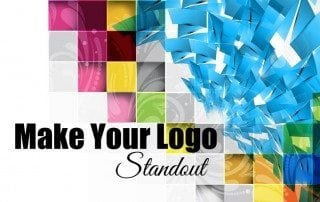 make Logo Design Standout