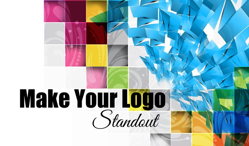 make Logo Design Standout