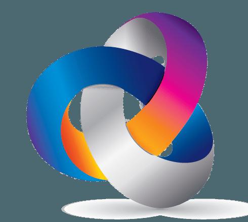 Free 3d Logo Maker Link 3d Logo Design