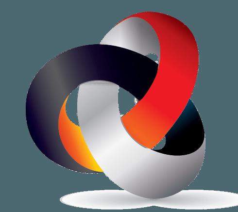 free 3d logo maker link 3d logo design online