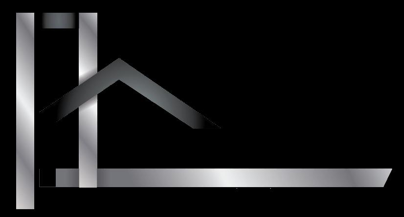 Create a Logo Free - Construction logo templates