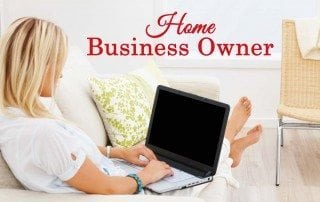 How to Create Morning Routine as a Home Business Owner