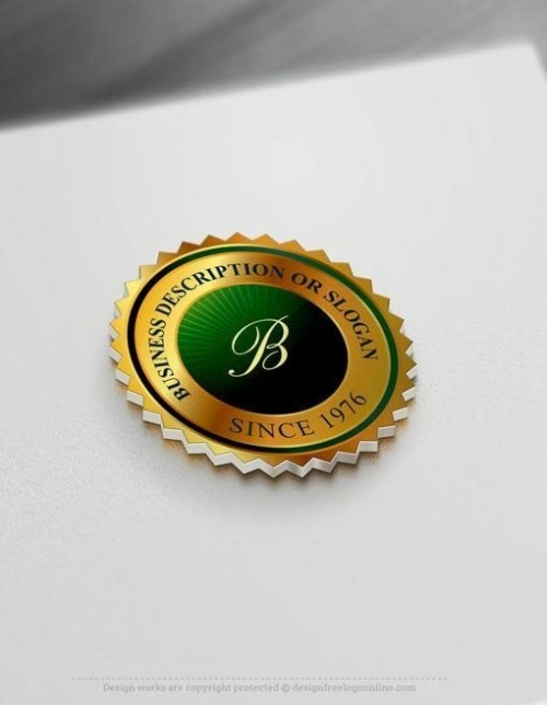Free Logo Maker - Create Your Own Warranty Logo Design