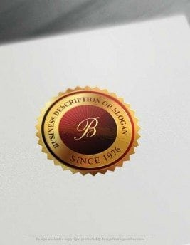 Free Logo Maker - Create Your Own Warranty Logo Design