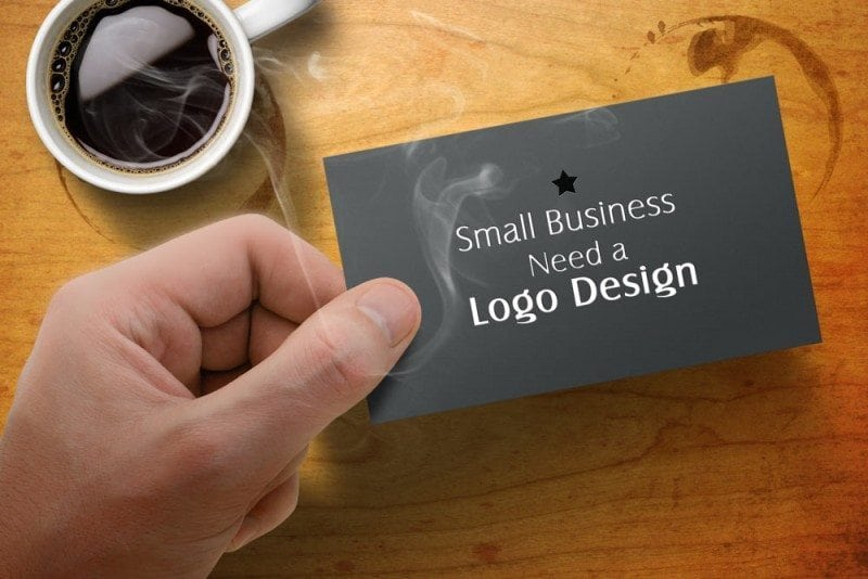 Small Business Really Need a Great Logo Design