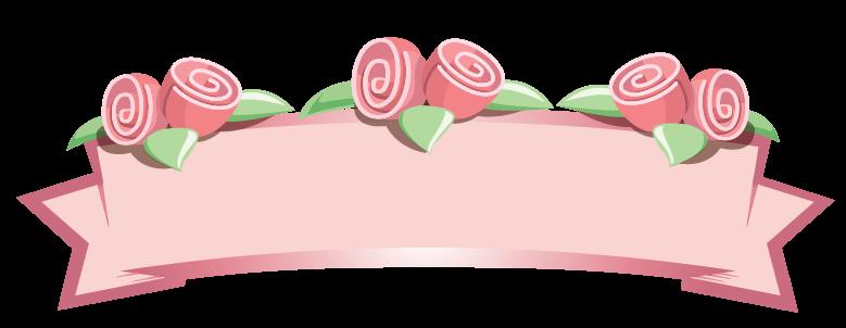 Create Flower Sugar Cake Logo Design Online Free Logo Maker