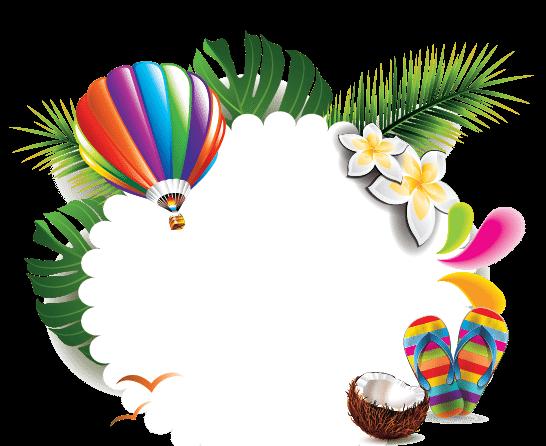 Online Free Logo Creator Free Online Travel Logo Maker