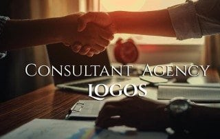 Things to Know When Designing Consultant Agency Logos