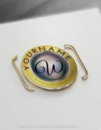 Create Camera Logo online with Logo Creator Free with Logo Creator Free