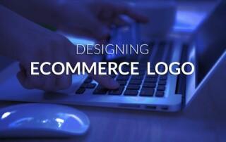 Designing ECommerce Logo