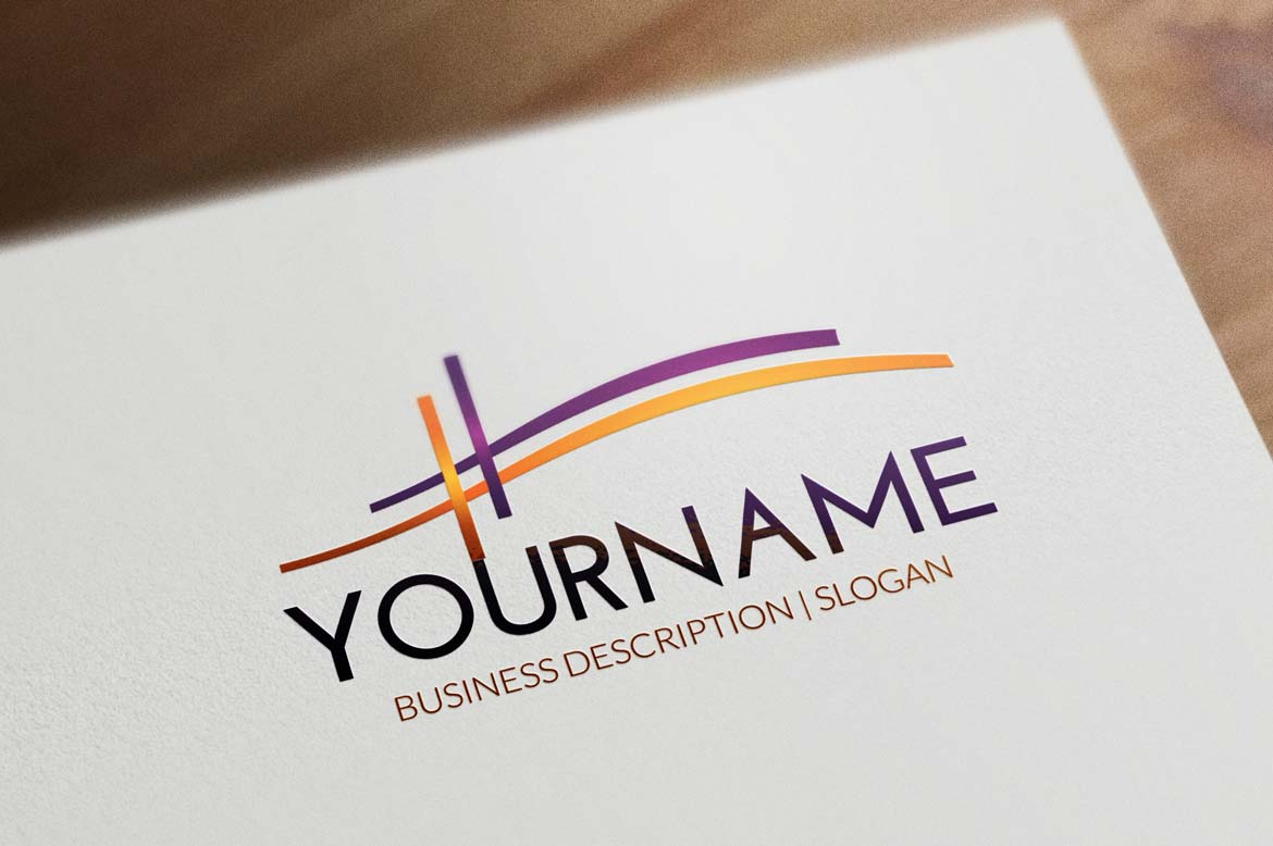 Abstract logo free logos design templates for Create design online