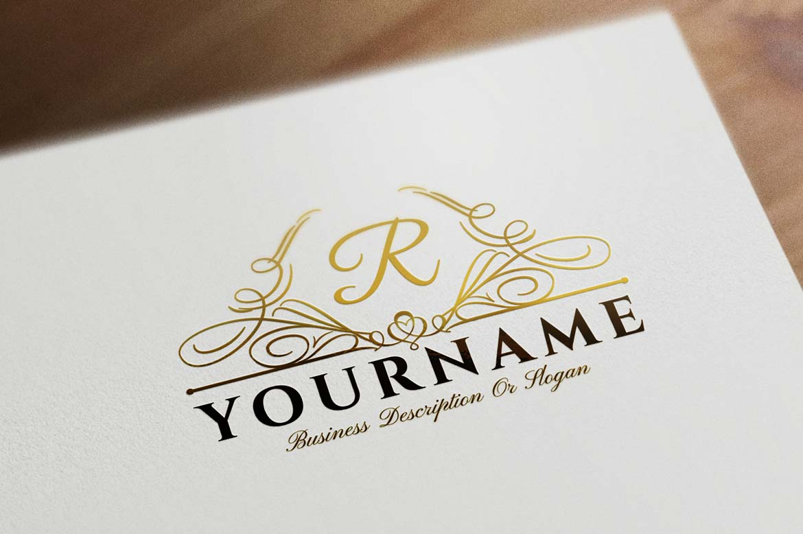 alphabet logos and initial logo designs monogram maker