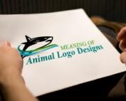 Animal Logo Designs - Meaning of animals in logos