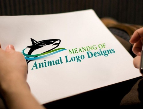 Animal Logo Designs – what is it all about