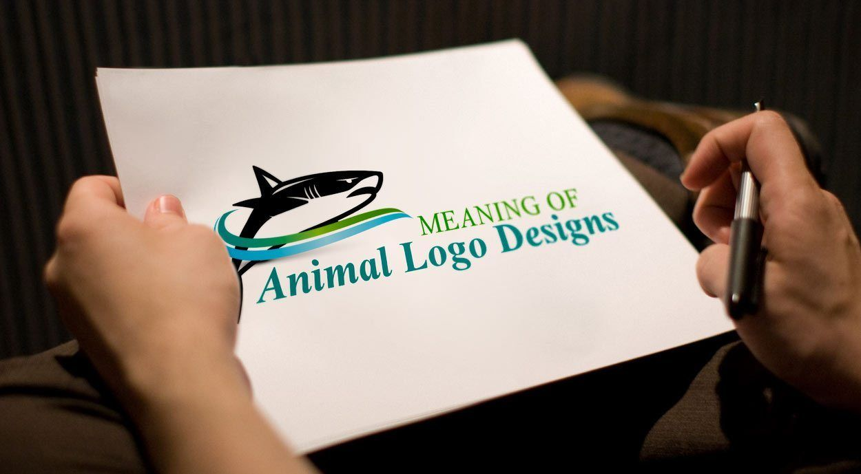 Animal Logo Designs - Meaning of animals in logos