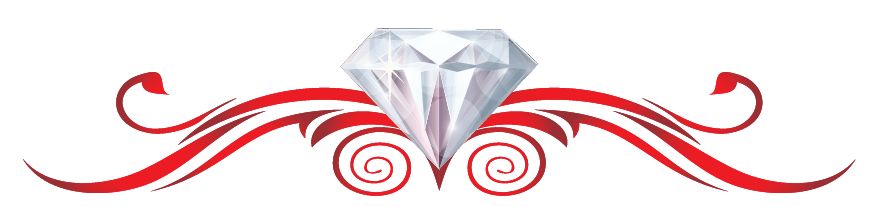 diamond logo design