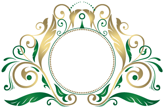 Free Royalty Logo Creator Letters Logo Maker
