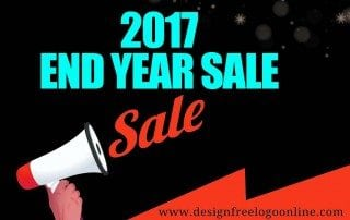 2017 End Year Sale