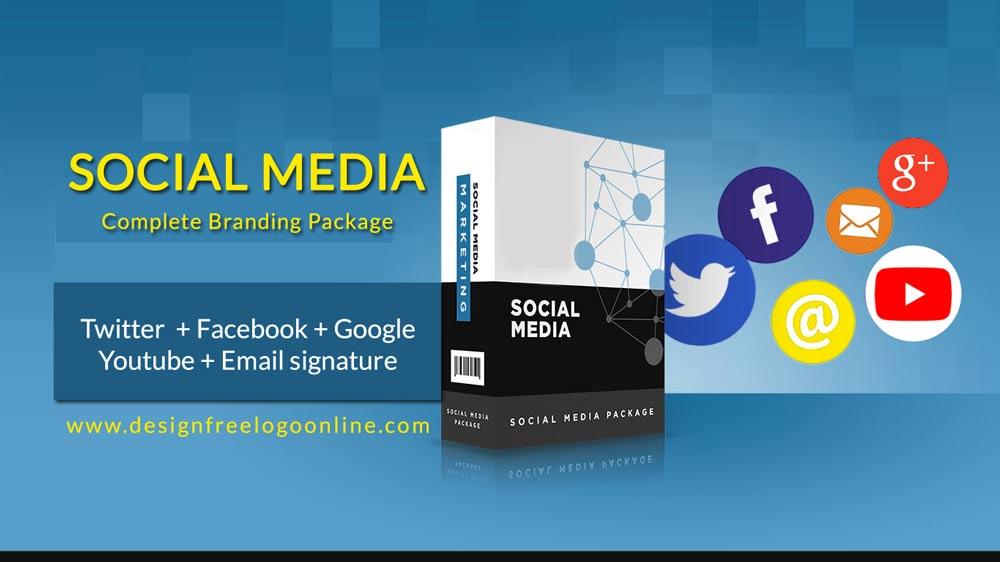 Social Media Mega Bundle Black Friday price