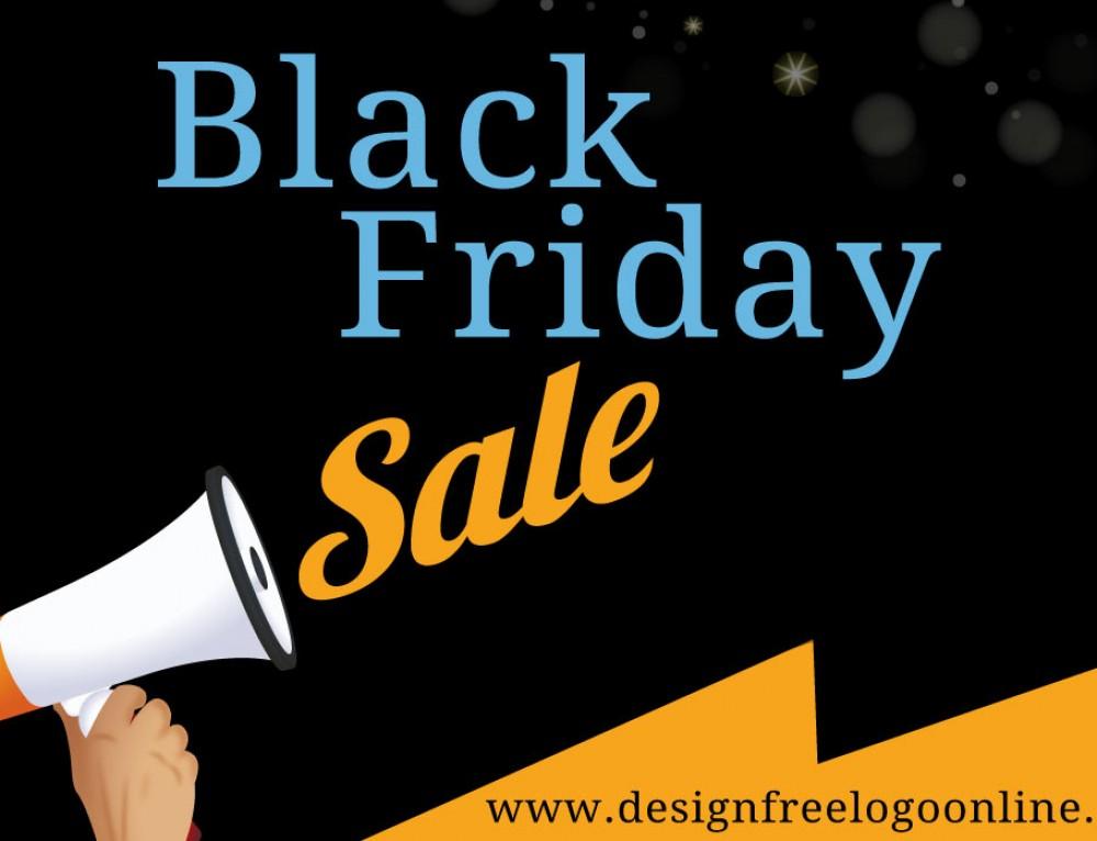 best 3d logo designs free logo maker. Black Bedroom Furniture Sets. Home Design Ideas