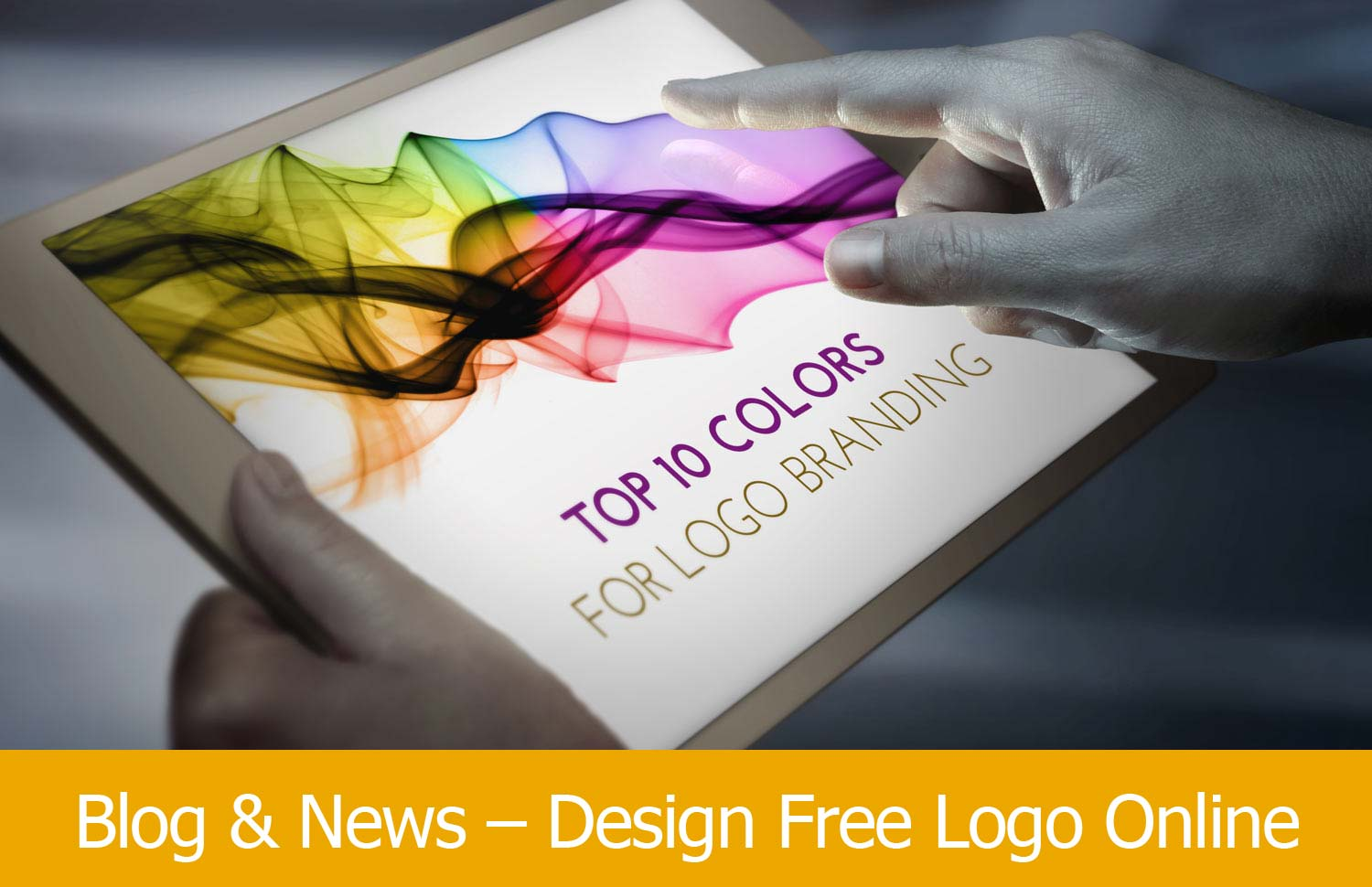 Diy graphic design logo free