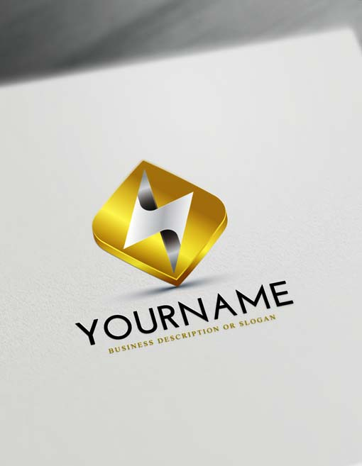 create your own power logo with free logo maker power logo with free logo maker