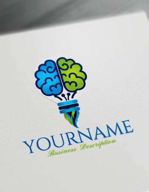 How to make your own business logo for free awesome graphic library design your own industry logo online free logo maker rh designfreelogoonline com how to make your own business cards for free how to make your own business reheart Image collections