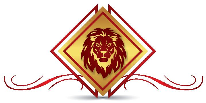 build your own lion logo free lion logo creator
