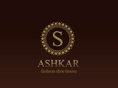 Custom Logo Design fashion