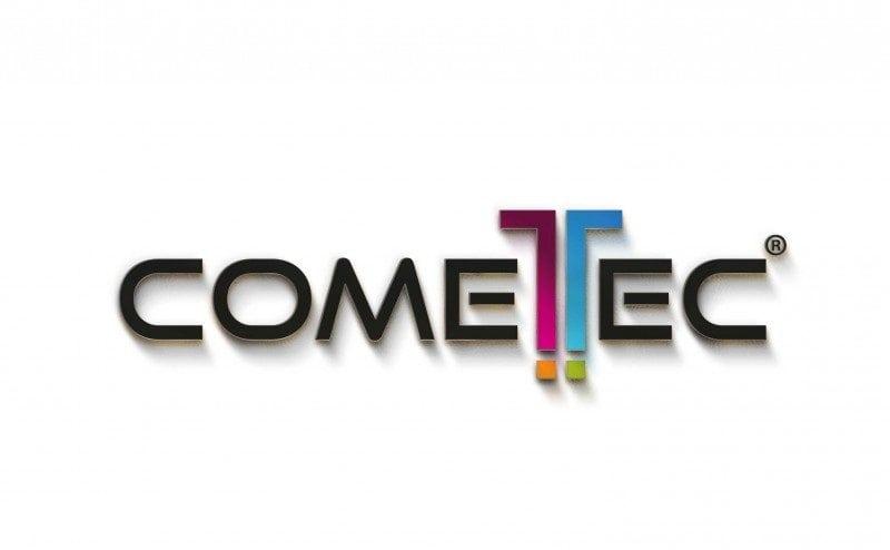 Custom-Logo-Design-tech-3d
