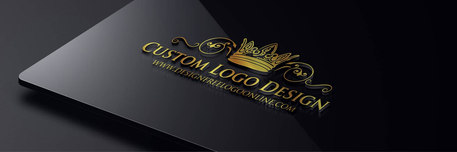 creative letter N premium logo design - Download Free ...