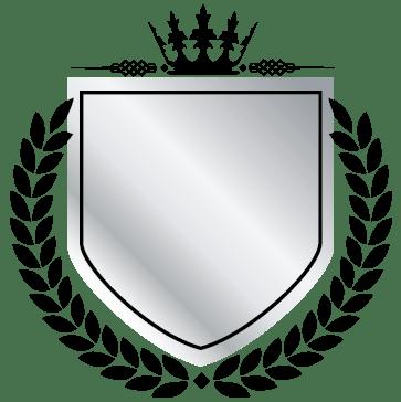 Luxurious Heraldic Logo Design Free Vintage Heraldry Logo Maker