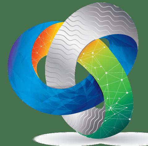 Free 3D Logo Maker - Modern 3D Textured Logo Creator